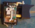 Как проверить кнопку на шуруповерте