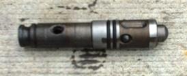 OMAX SDS-Plus 04602